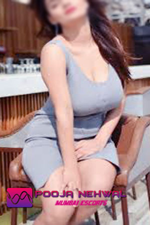 Borivali Escorts Services