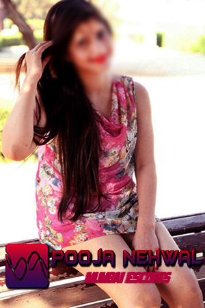 Borivali Escorts
