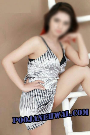 beautiful mumbai escort